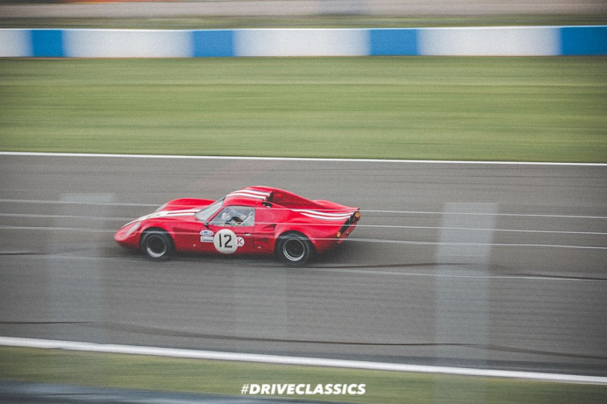Donington Historics 2017 (199 of 349)