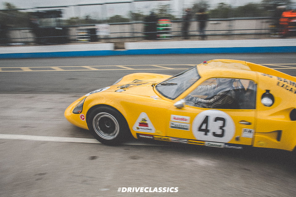 Donington Historics 2017 (201 of 349)