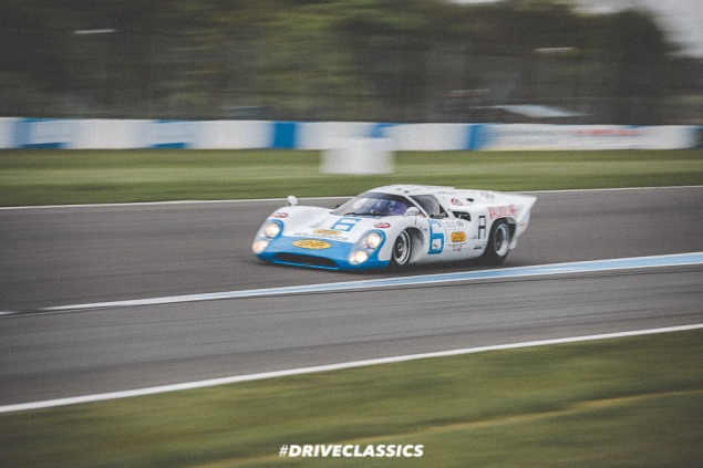 Donington Historics 2017 (207 of 349)