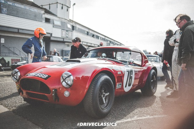 Donington Historics 2017 (218 of 349)