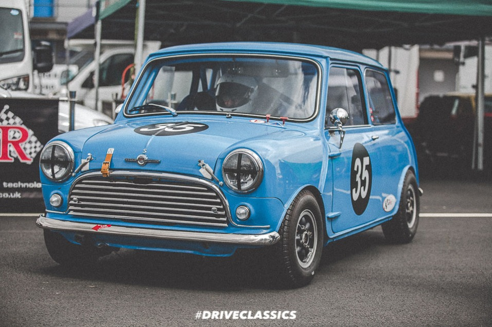 Donington Historics 2017 (22 of 349)