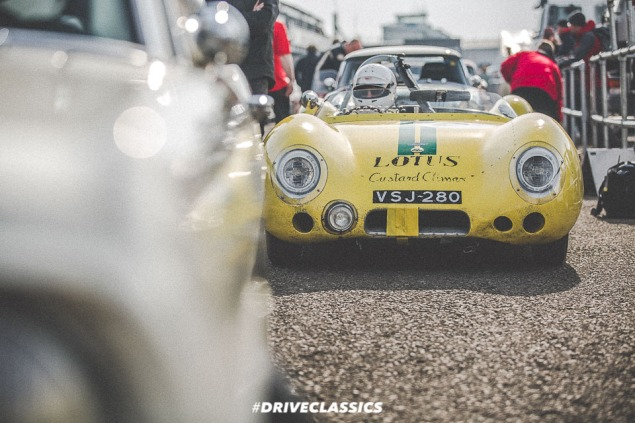 Donington Historics 2017 (229 of 349)