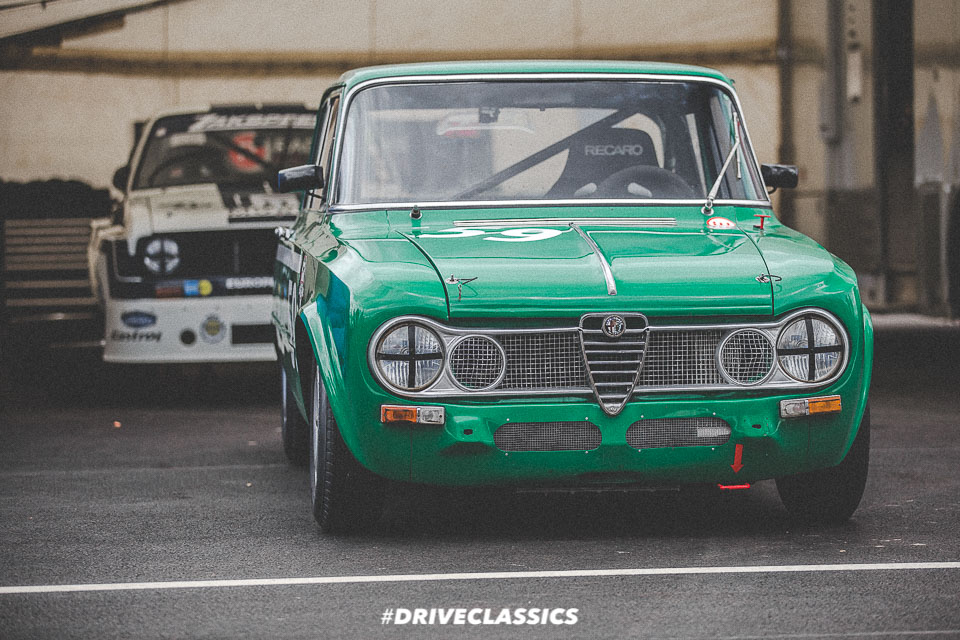 Donington Historics 2017 (23 of 349)