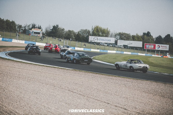Donington Historics 2017 (235 of 349)