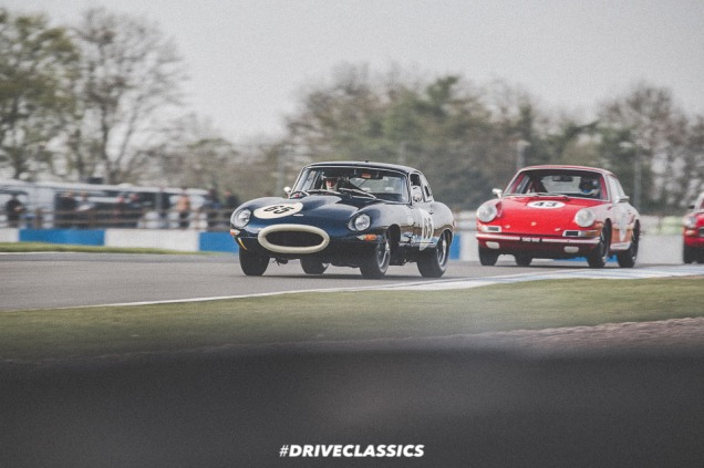 Donington Historics 2017 (239 of 349)