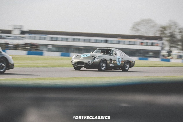 Donington Historics 2017 (241 of 349)
