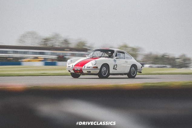 Donington Historics 2017 (246 of 349)
