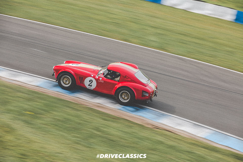 Donington Historics 2017 (255 of 349)