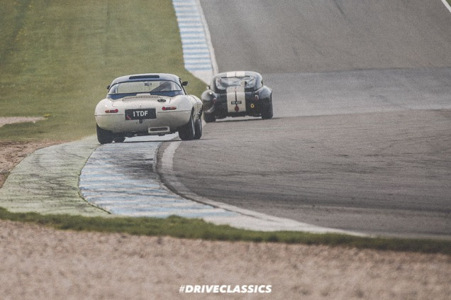 Donington Historics 2017 (260 of 349)