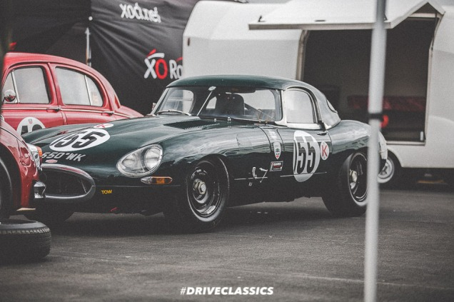 Donington Historics 2017 (29 of 349)