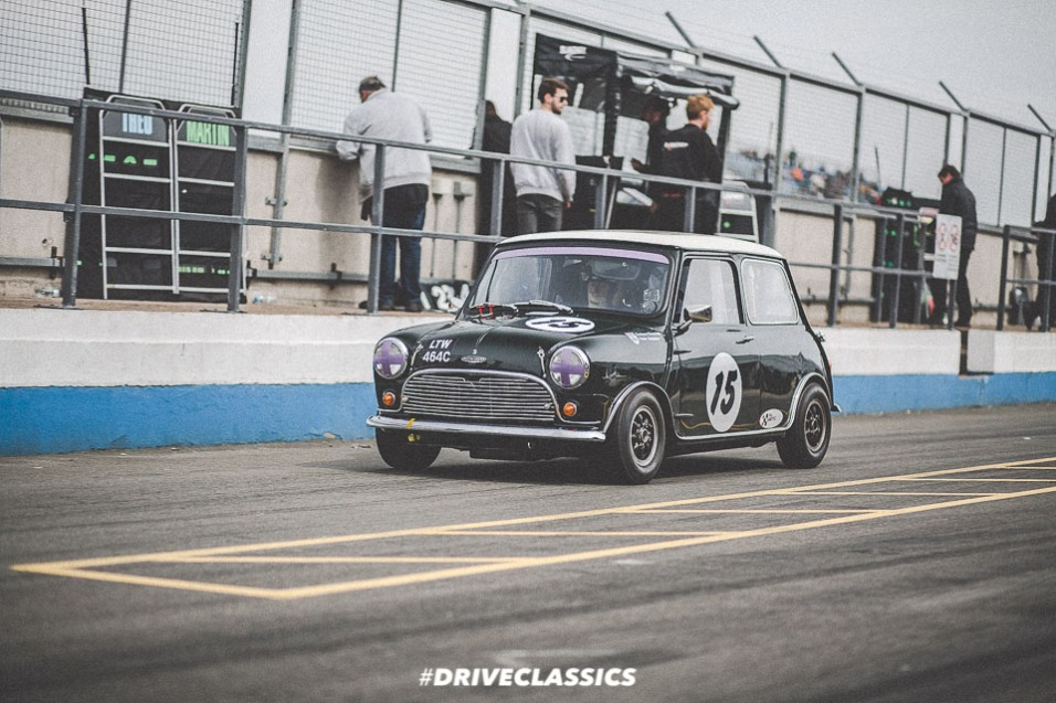 Donington Historics 2017 (307 of 349)