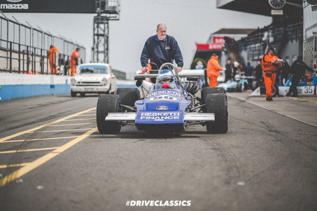 Donington Historics 2017 (313 of 349)