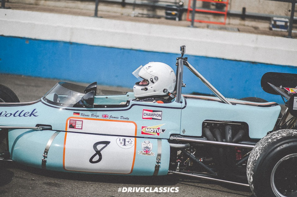 Donington Historics 2017 (317 of 349)