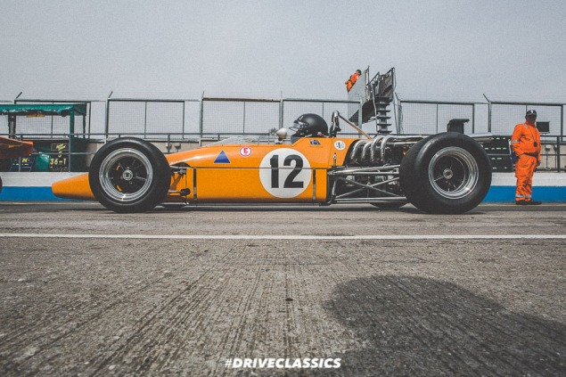 Donington Historics 2017 (320 of 349)