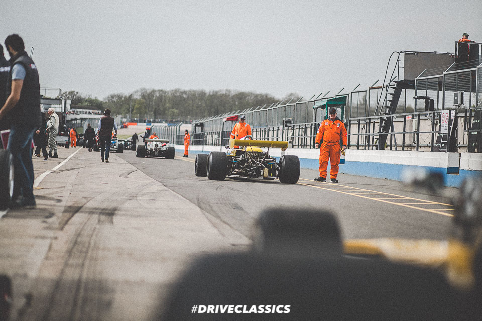 Donington Historics 2017 (321 of 349)