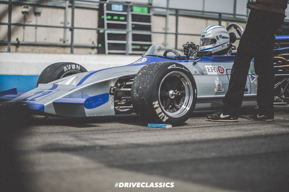 Donington Historics 2017 (329 of 349)
