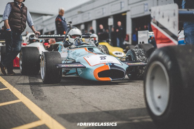 Donington Historics 2017 (331 of 349)
