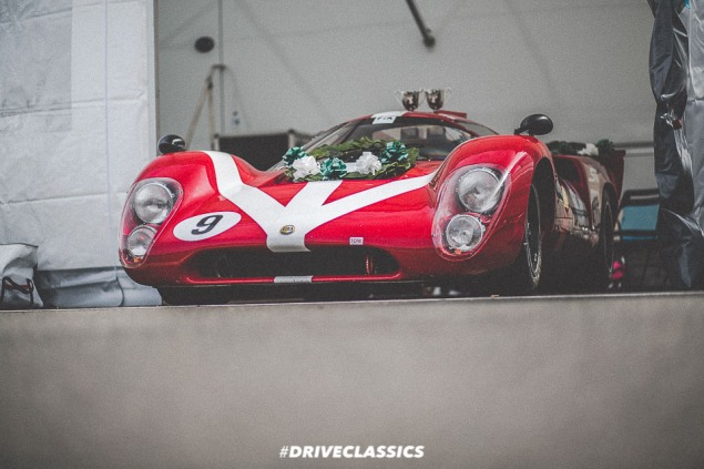 Donington Historics 2017 (334 of 349)