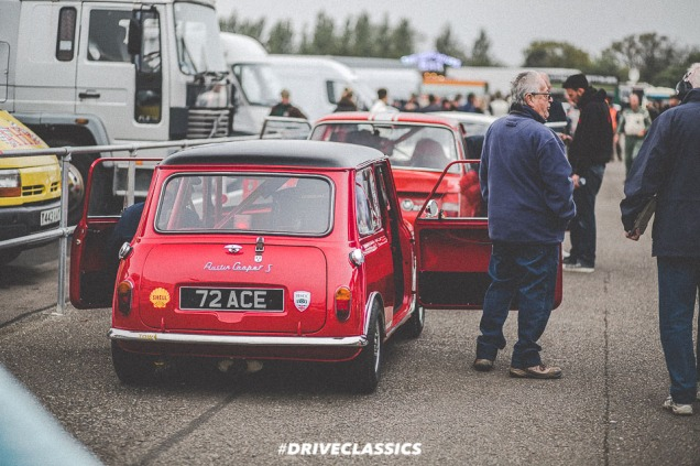 Donington Historics 2017 (336 of 349)