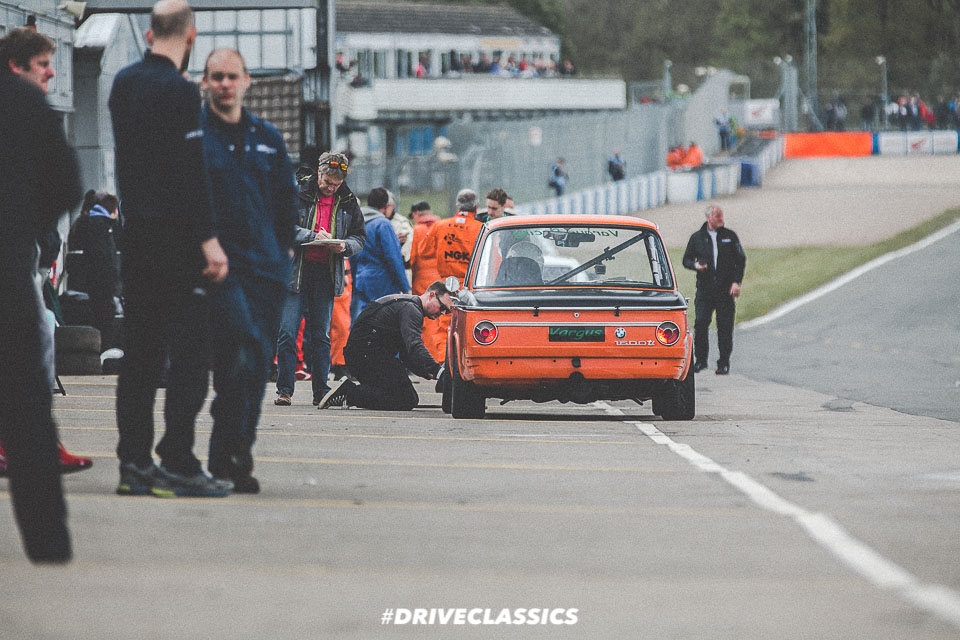 Donington Historics 2017 (34 of 349)