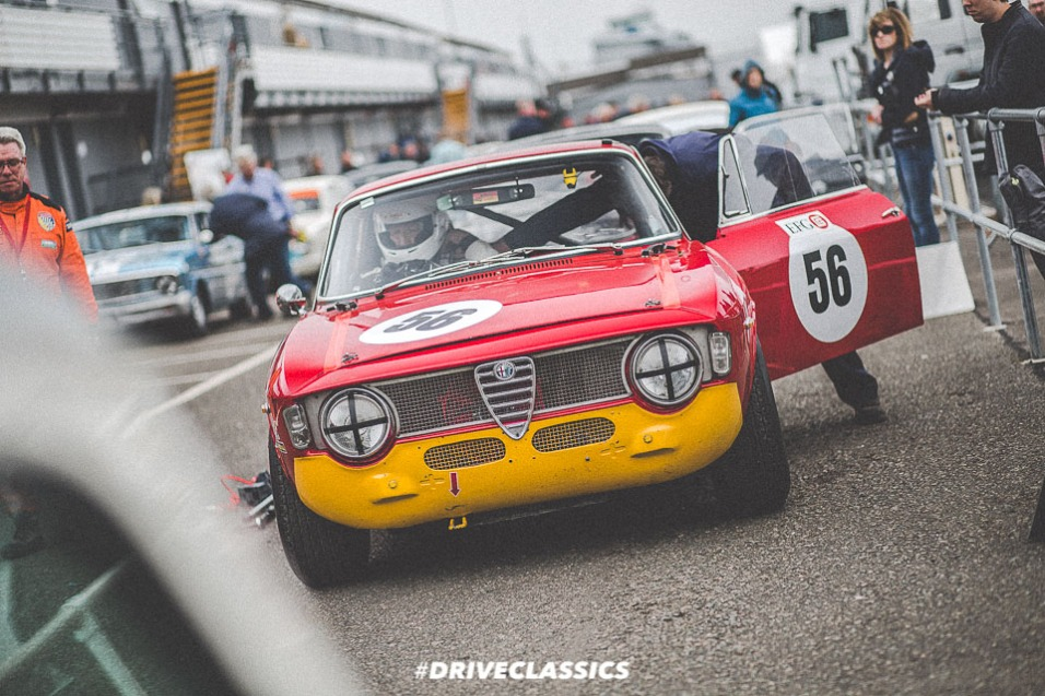 Donington Historics 2017 (340 of 349)