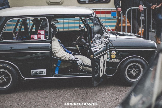 Donington Historics 2017 (342 of 349)