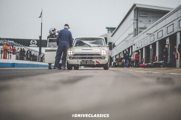 Donington Historics 2017 (347 of 349)