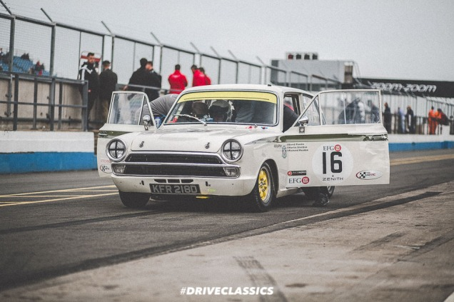 Donington Historics 2017 (349 of 349)