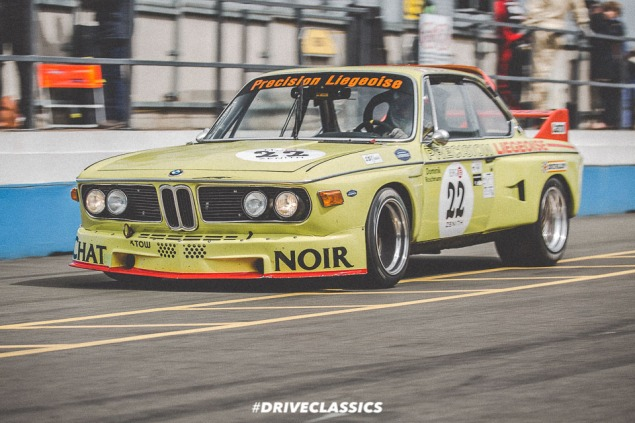 Donington Historics 2017 (36 of 349)