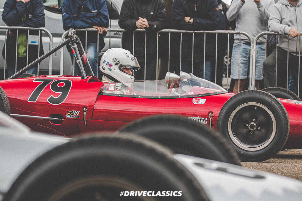 Donington Historics 2017 (45 of 349)