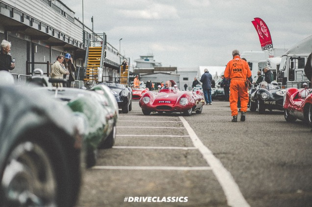 Donington Historics 2017 (48 of 349)