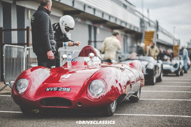 Donington Historics 2017 (52 of 349)