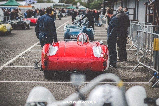 Donington Historics 2017 (57 of 349)