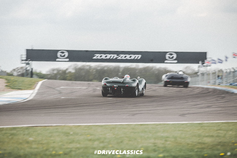 Donington Historics 2017 (64 of 349)