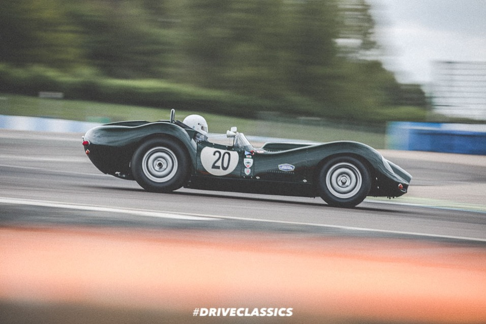 Donington Historics 2017 (65 of 349)