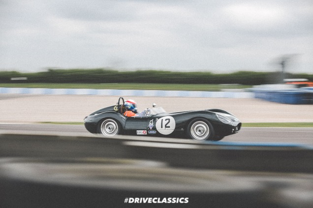 Donington Historics 2017 (69 of 349)