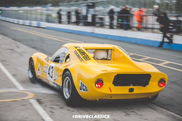 Donington Historics 2017 (78 of 349)