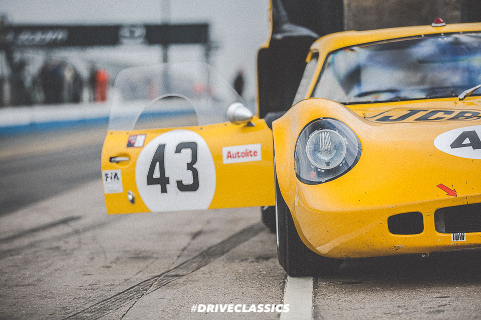 Donington Historics 2017 (79 of 349)