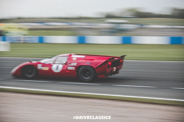 Donington Historics 2017 (84 of 349)