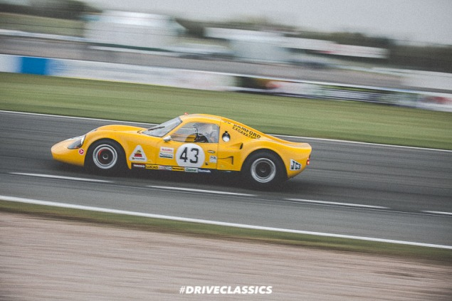 Donington Historics 2017 (85 of 349)