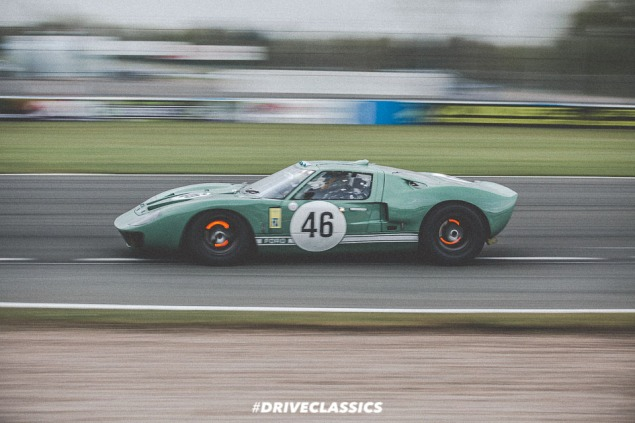 Donington Historics 2017 (90 of 349)