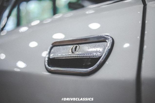 Alfa 1600 GT Junior Straderial (15 of 35)