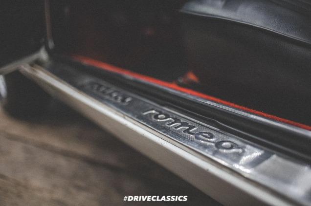 Alfa 1600 GT Junior Straderial (16 of 35)