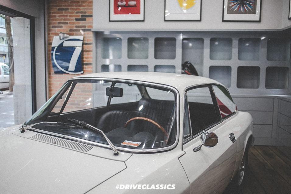 Alfa 1600 GT Junior Straderial (22 of 35)