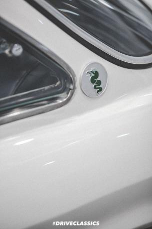 Alfa 1600 GT Junior Straderial (23 of 35)