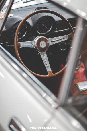 Alfa 1600 GT Junior Straderial (24 of 35)