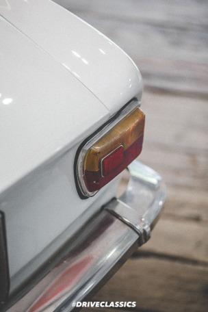 Alfa 1600 GT Junior Straderial (25 of 35)