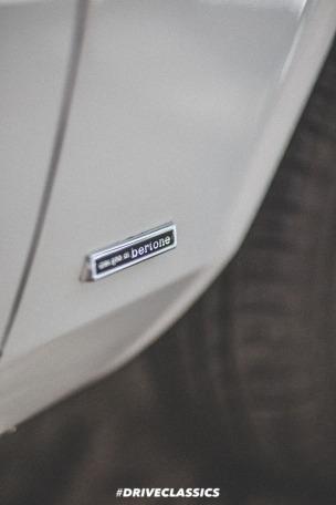Alfa 1600 GT Junior Straderial (26 of 35)