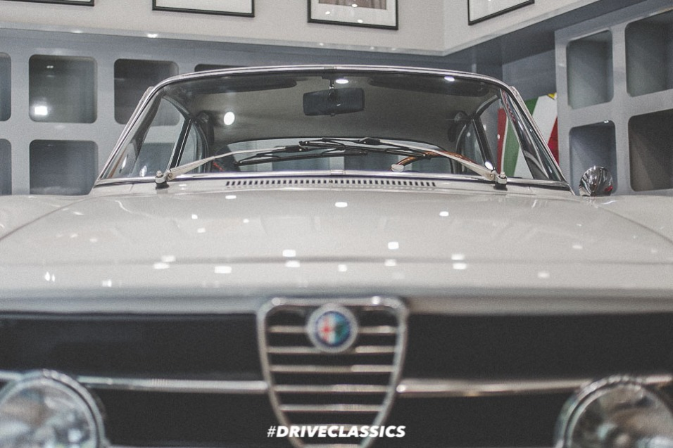 Alfa 1600 GT Junior Straderial (35 of 35)