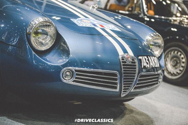 Classic Car Show London (24 of 92)